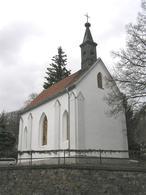 Kaple sv. Prokopa (Otvovice, Česko)