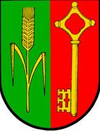 Velenka (Česko)