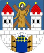 Ondřejov (Česko)