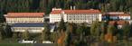 Rehabilitační ústav Kladruby