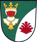 Sudovo Hlavno (Česko)