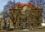 Městské muzeum (Sadská, Česko)
