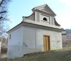 Márnice (Hořovice, Česko)