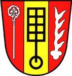 Malý Újezd (Česko)