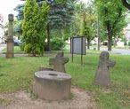 Vlastivědné muzeum Jesenicka (Jesenice, Rakovník, Česko)