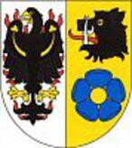 Černíky (Nymburk, Česko)