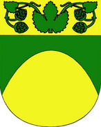 Krupá (Rakovník, Česko)