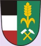 Křesetice (Kutná Hora, Česko)