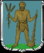 Žehušice (Kutná Hora, Česko)