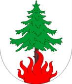 Žilina (Kladno, Česko)