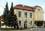 Základní a mateřská škola (Sojovice, Česko)