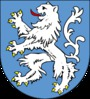 Mladá Boleslav (Česko)