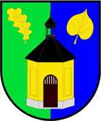 Buš (Česko)