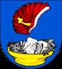 Kácov (Česko)