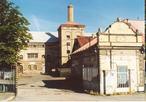 Pivovar (Kročehlavy, Kladno, Česko)