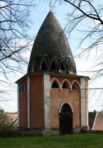 Zvonice (Žehušice)