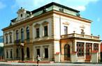 Duslova vila (Beroun, Česko)