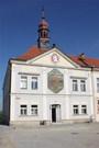 Radnice (Brandýs nad Labem, Česko)