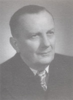 Černý, Rudolf, 1890-1977