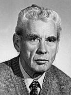 Kofroň, Jiří, 1922-2015