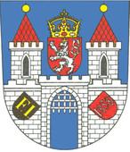 Městský znak (Liteň, Česko)
