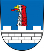 Zdislavice (Benešov, Česko)