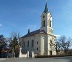 Kostel sv. Václava (Mníšek pod Brdy, Česko)