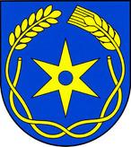 Zichovec (Česko)