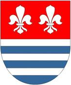 Zdice (Česko)