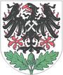 Městský znak (Stochov, Česko)