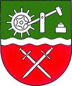 Čenkov (Příbram, Česko)