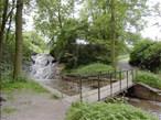Polepy (Kolín, Česko)