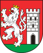 Nymburk (Česko)