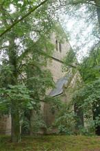 Kaple Bolestné Panny Marie (Beroun, Česko)