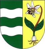 Hradištko (Praha-západ, Česko)