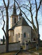 Kostel Nanebevzetí Panny Marie (Solec, Česko)