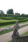 Francouzská zahrada (2014, vk)