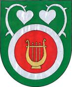 Vysoká u Příbramě (Česko)