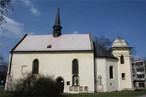 Kostel sv. Jiří (Nymburk, Česko)