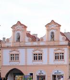 Dům čp. 91 (Kolín, Česko)