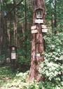 Přírodní rezervace Pašijová draha (Kladno-oblast, Česko)