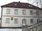 Škola (Mělnické Vtelno, Česko)