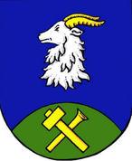 Kozárovice (Příbram, Česko)