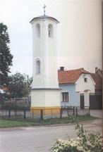 Konětopy (Praha-východ, Česko)