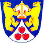 Svatý Mikuláš (Kutná Hora, Česko)