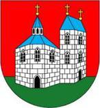 Sadská (Česko)