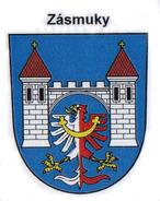 Zásmuky (Česko)