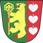Podveky (Česko)