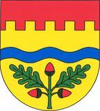Hradištko (Nymburk, Česko)