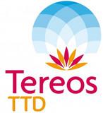 Tereos TTD (firma)